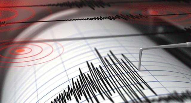Türkiye'nin deprem haritası değişti: İşte riski artan iller