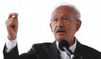 """Adalet Kurultayı'ndan hükümete """"acil reform"""" çağrısı"""