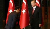 Yargı, AKP'nin emrinde