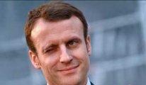 Fransa'da 'Sarı Yelekliler' Macron'u sallıyor