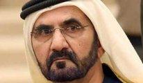 'Babam beni kaçırdı' diyen Dubai Emiri'nin kızı Prenses Latife ablası için ne yardım istedi?