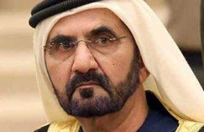'Babam beni kaçırdı' diyen Dubai Emiri'nin kızı Prenses Latife ablası için de yardım istedi?