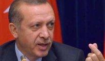 İsrail Erdoğan'ın sert sözlerini pek ciddiye almıyor..
