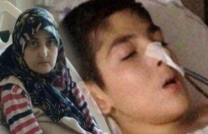 KHK'lı Fatma Öğretmen 29 kiloya düştü, oğlu 14 yaşında vefat etti, eşi 3 yıldır tutuklu