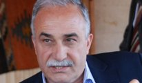 AKP'li eski  Tarım Bakanından ilginç şarbon yorumu: Ölen var mı?