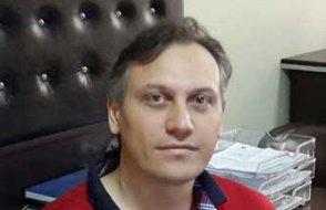 Zulümde son nokta: Vefat eden akademisyenin eşi ve kızı gözaltına alındı