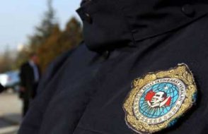 MİT Ukrayna'dan bir Türk vatandaşını daha kaçırdı...