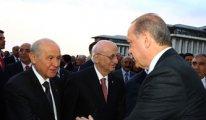 AKP ve MHP: Köpekbalığı ve remora