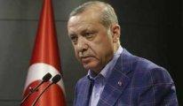 Erdoğan'ın eski gözdesi AKP'yi bombaladı