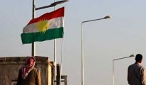 Irak Kürdistan Bölgesel Yönetimi referanduma gidiyor