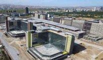 Devlet bu binaya 25 yılda tam 23.4 milyar TL kira ödeyecek