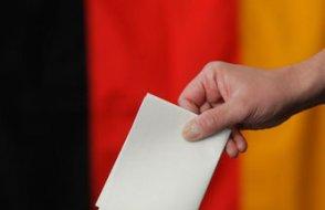 Bavyera'dan sonra gözler Hessen'deki eyalet seçimlerinde
