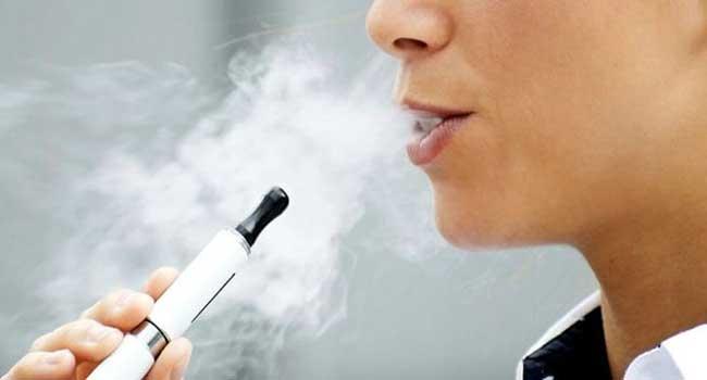 ABD elektronik sigarayı yasaklamaya hazırlanıyor