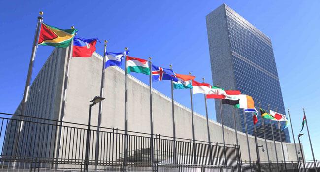 BM'den ilk korona kararı