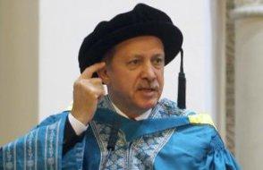 Erdoğan'ın diplomasını görmeden onaylayan noter kâtibine yeni ceza istemi