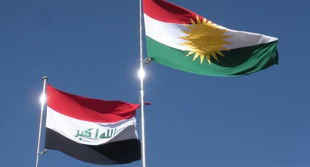 Irak yüksek mahkemesinden gerilimi artıracak karar