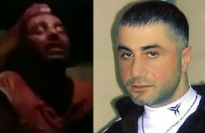 Sedat Peker adına işkence yapıp sosyal medyada paylaştılar!