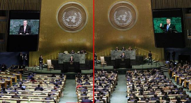 2 resim arasındaki büyük fark
