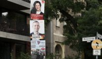 Almanya'da Türk seçmenleri Erdoğan'ın çağrısı etkilemedi