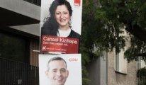 Türk adaylar: Türkler Almanya'da seçimleri boykot çağrısını takmadı