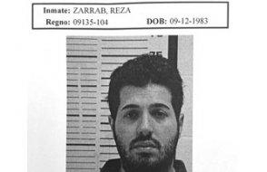 Fehmi Koru'dan çarpıcı CIA ve Zarrab iddiası