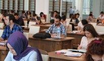 OECD eğitimdeki fiyaskoyu raporladı