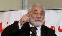 TİKA temsilcisine Afgan yetkiliden ağır sözler