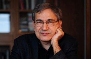 Bosna'yı karıştıran Orhan Pamuk kararı