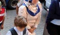 BM Raporu: Türkiye'de işkence var, kadın ve çocuklara cezaevi zulmü yapılıyor