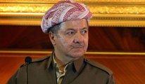 'AKP'nin birçok Kürt teşkilatı Barzani'cidir, böyle giderse...'