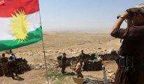 IKBY'den Türkiye ve PKK'ya çağrı