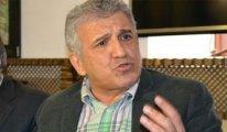 Türkiye gazetesi Nuri Elibol'u gönderdi
