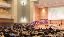 Uluslararası Çalışma Örgütü (ILO)'dan Türkiye'ye sert uyarı...