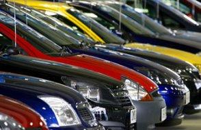 Türkiye'de fırlayan otomobil fiyatlarınn sorumlusu bakın kimiş!