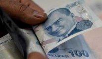Çifter maaş skandalında yeni isimler ortaya çıktı!