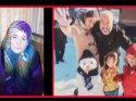 3 çocuklu kızı ve damadı tutuklu, kendi kanser olan nine mağduriyetini anlattı