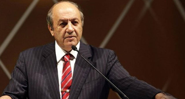 Anadolu Grubu'ndan piyasa yorumu