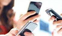 Tablet ve Akıllı Telefonlar beyin zarını inceltiyor