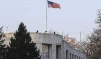 ABD Büyükelçiliği'ne saldırıda 2 gözaltı