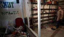 Şemdinli davasında kitabevine bomba atan sanıklara tahliye