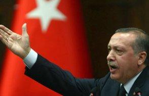 Erdoğan: AİHM'nin verdiği kararlar bizi bağlamaz