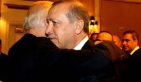 Ankara'da Joe Biden hazırlığı