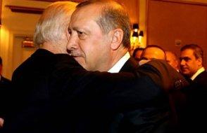 AKP yine çark etti: Biden ile işbirliği arayışı