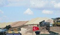 İdlib'de Suriye ordusundan 'kasıtlı' havan atışı: 3 Türk askeri yaralı