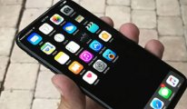 Son güncelleme iPhone'ları etkiledi: Kullanıcılar şikayetçi