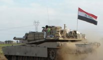 Irak'ta bir dönem kapanıyor