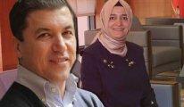 Gazeteci İsmail Küçükkaya'ya hapis cezası