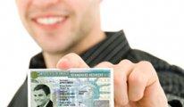 Dikkat ! ABD'ye gitmek isteyenler için Green Card başvuru süresi sona eriyor