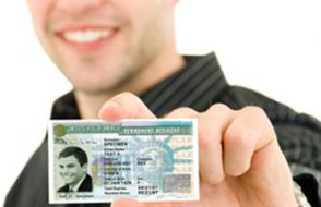 ABD'de 'Green Card' alımı zorlaştı