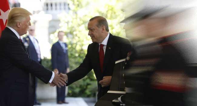 NYTimes'ta Ünlü Ekonomisten Türkiye değerlendirmesi...